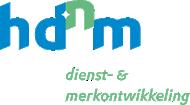 HDNM Dienst- en merkontwikkeling