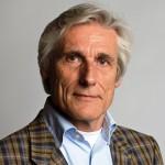 Paul Weermeijer