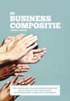 De Business Compositie